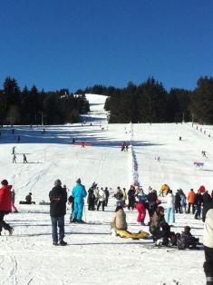 skirun2